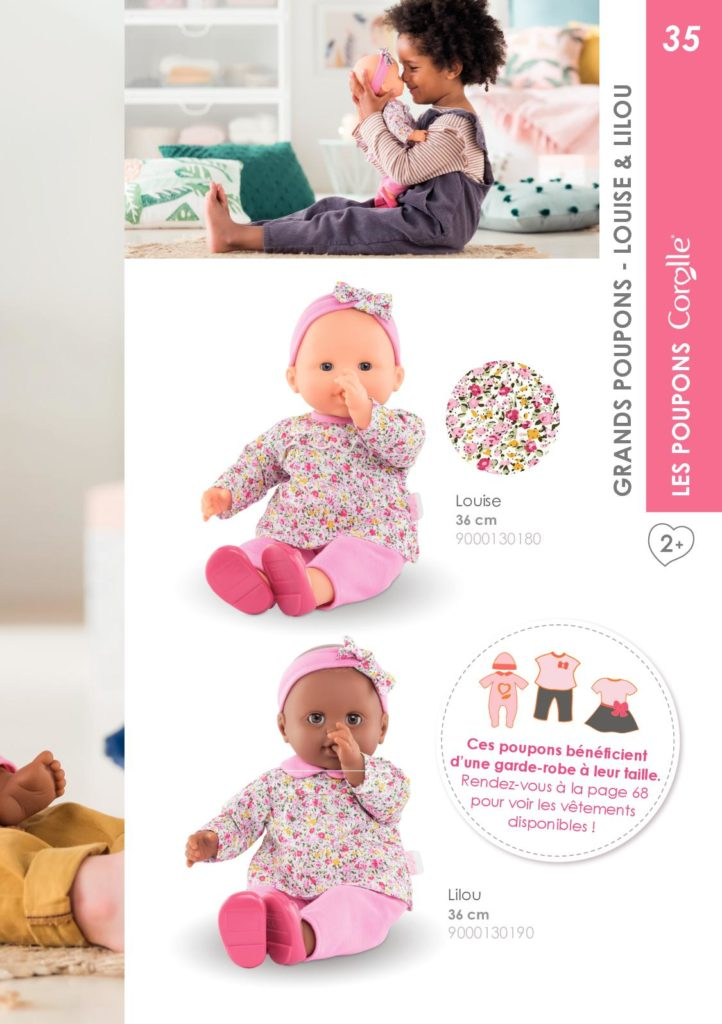 catalogue-corolle-collection-2021-p35