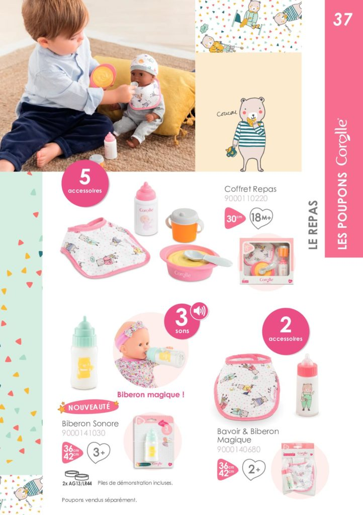 catalogue-corolle-collection-2021-p37
