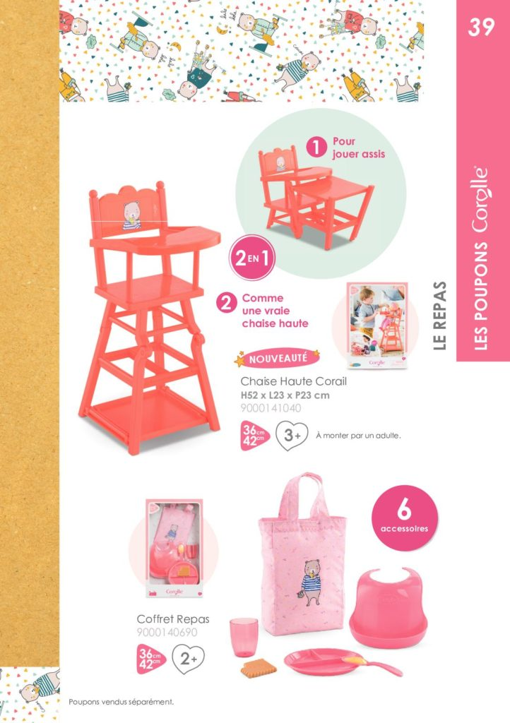 catalogue-corolle-collection-2021-p39