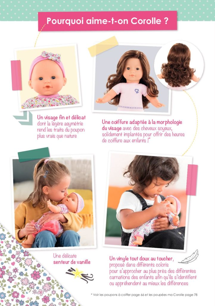 catalogue-corolle-collection-2021-p4