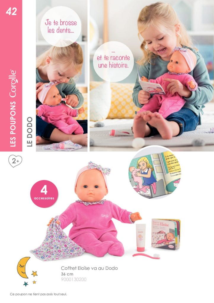 catalogue-corolle-collection-2021-p42