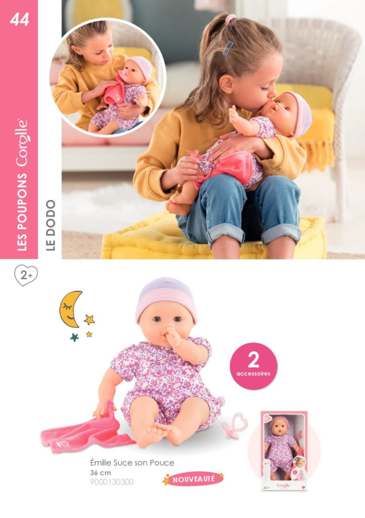 catalogue-corolle-collection-2021-p44