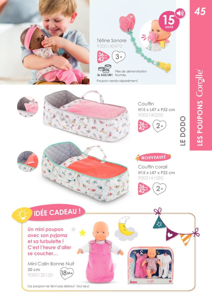 catalogue-corolle-collection-2021-p45