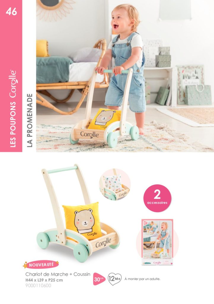 catalogue-corolle-collection-2021-p46