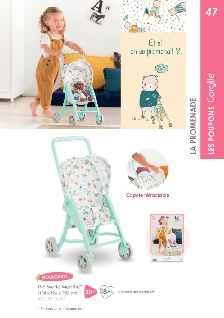 catalogue-corolle-collection-2021-p47