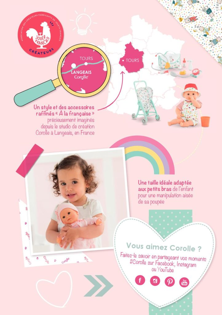 catalogue-corolle-collection-2021-p5
