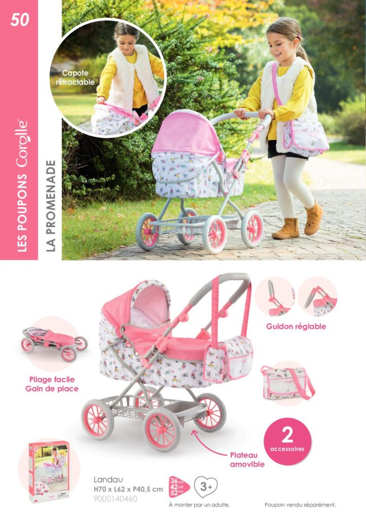 catalogue-corolle-collection-2021-p50