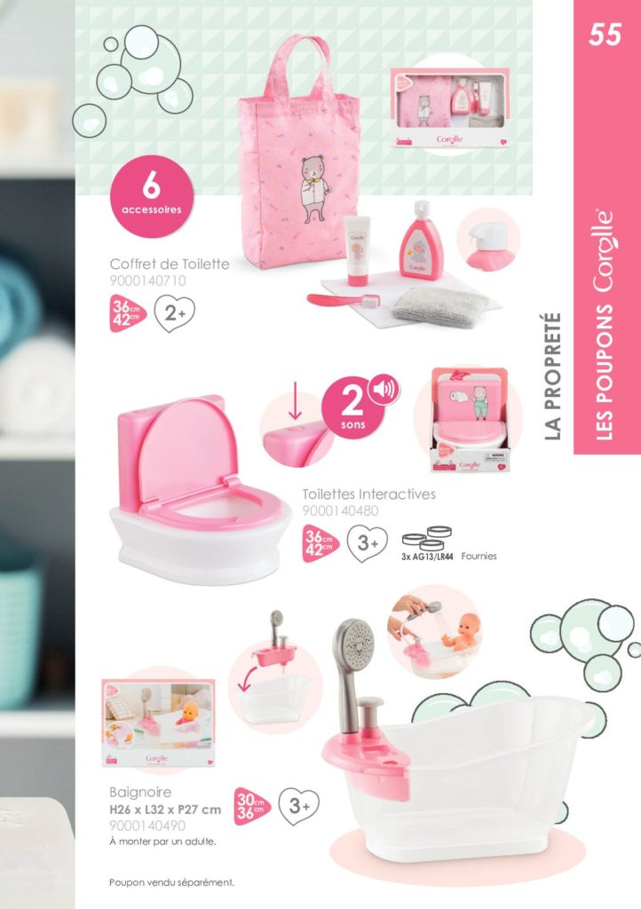catalogue-corolle-collection-2021-p55