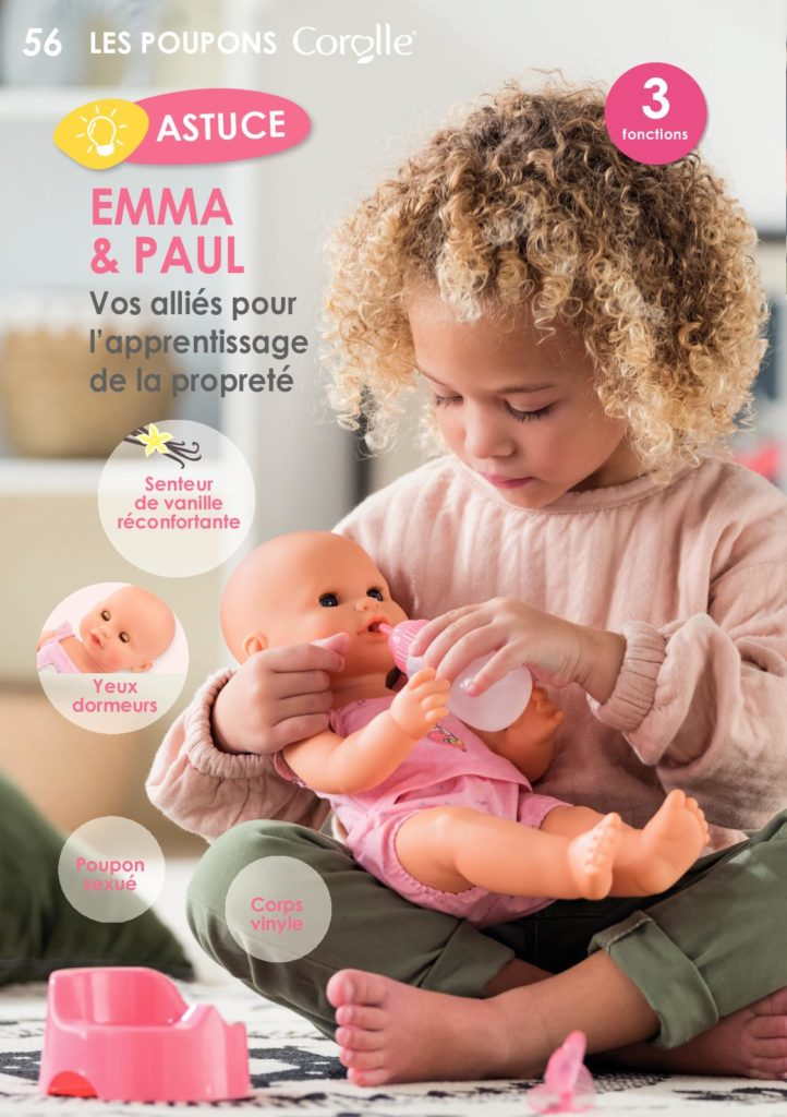 catalogue-corolle-collection-2021-p56