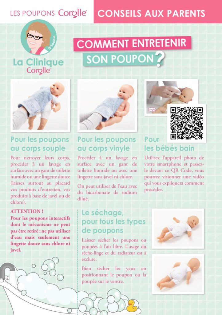 catalogue-corolle-collection-2021-p58