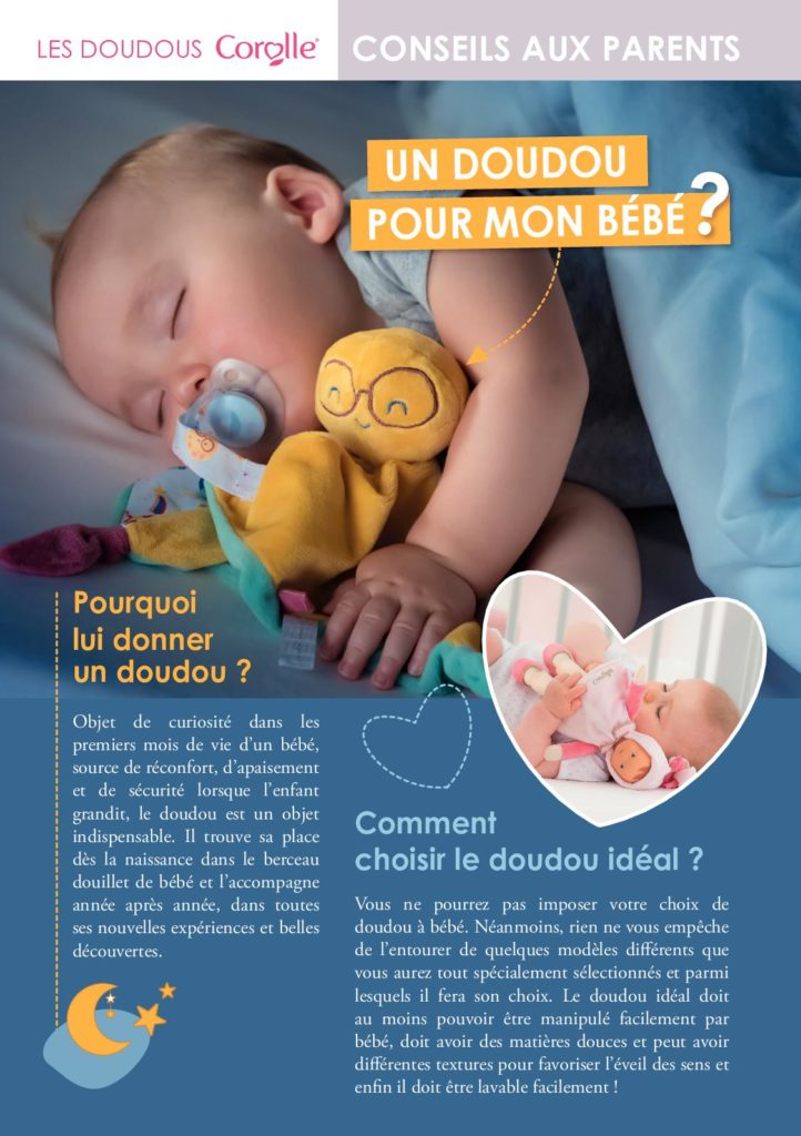 catalogue-corolle-collection-2021-p6