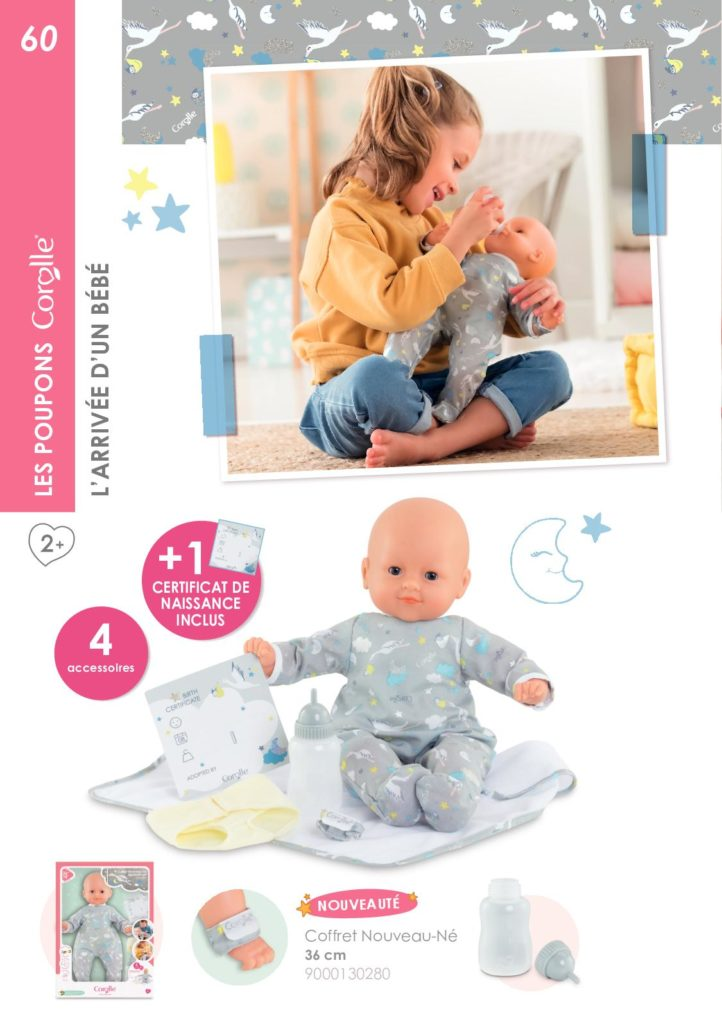 catalogue-corolle-collection-2021-p60