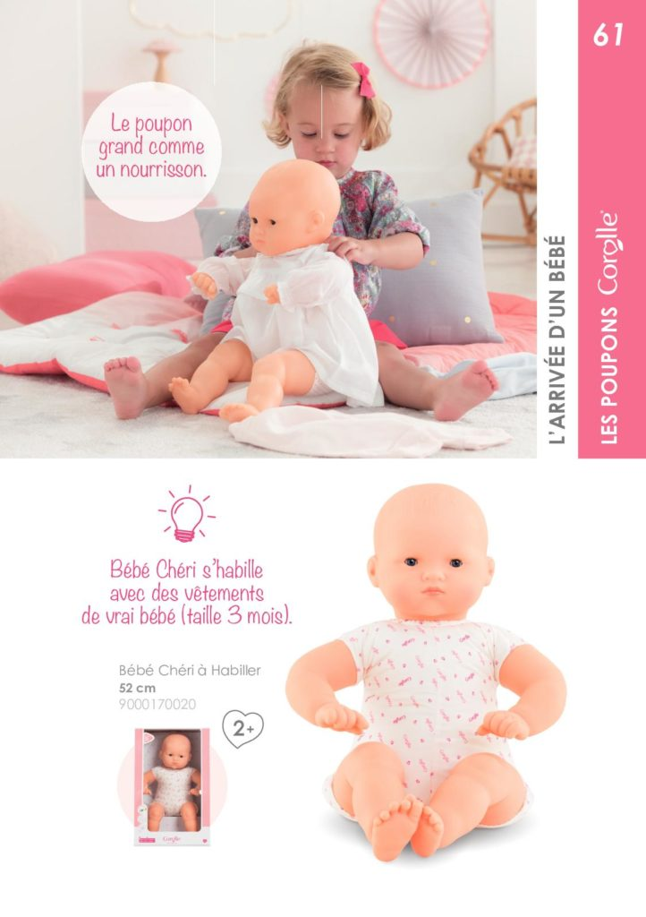 catalogue-corolle-collection-2021-p61