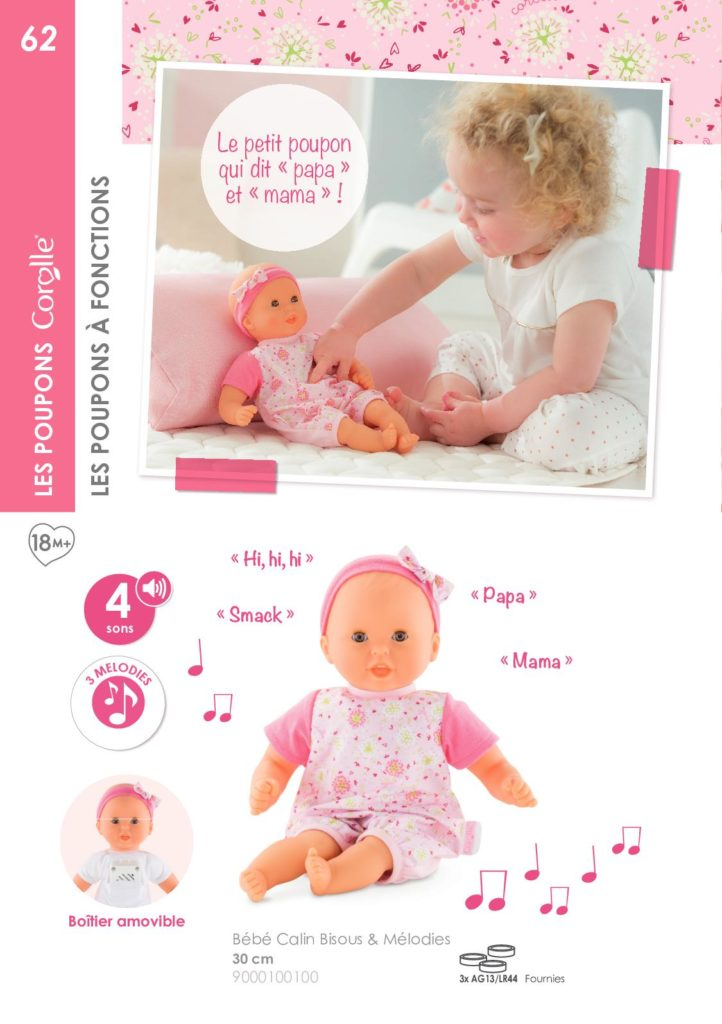 catalogue-corolle-collection-2021-p62