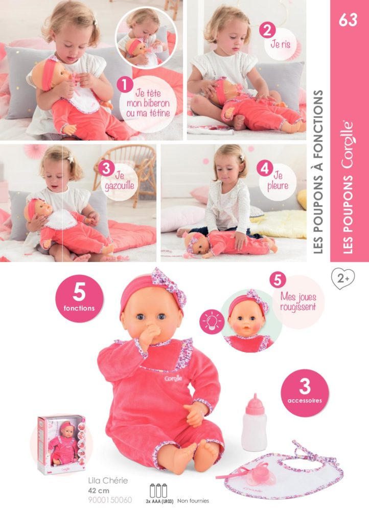 catalogue-corolle-collection-2021-p63