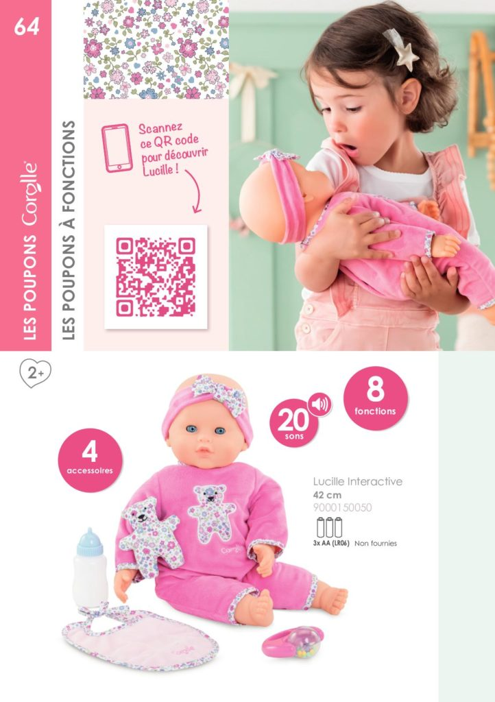 catalogue-corolle-collection-2021-p64