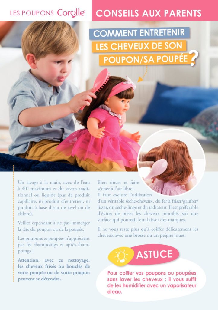 catalogue-corolle-collection-2021-p66
