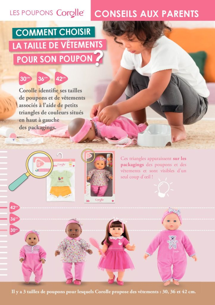 catalogue-corolle-collection-2021-p68