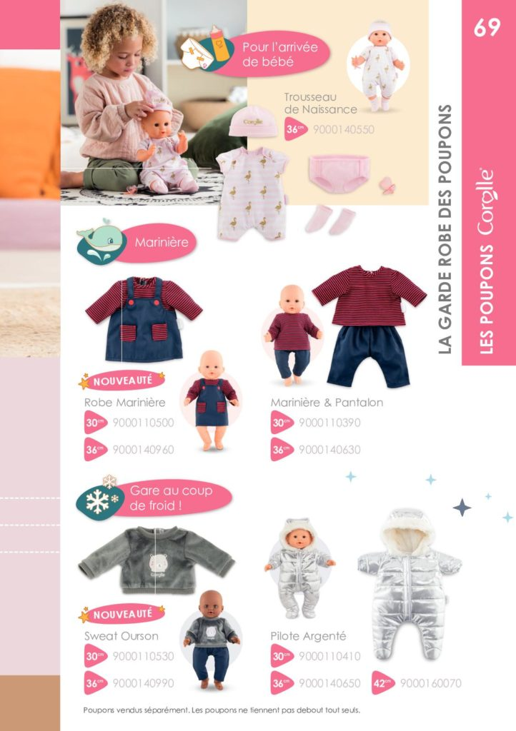 catalogue-corolle-collection-2021-p69