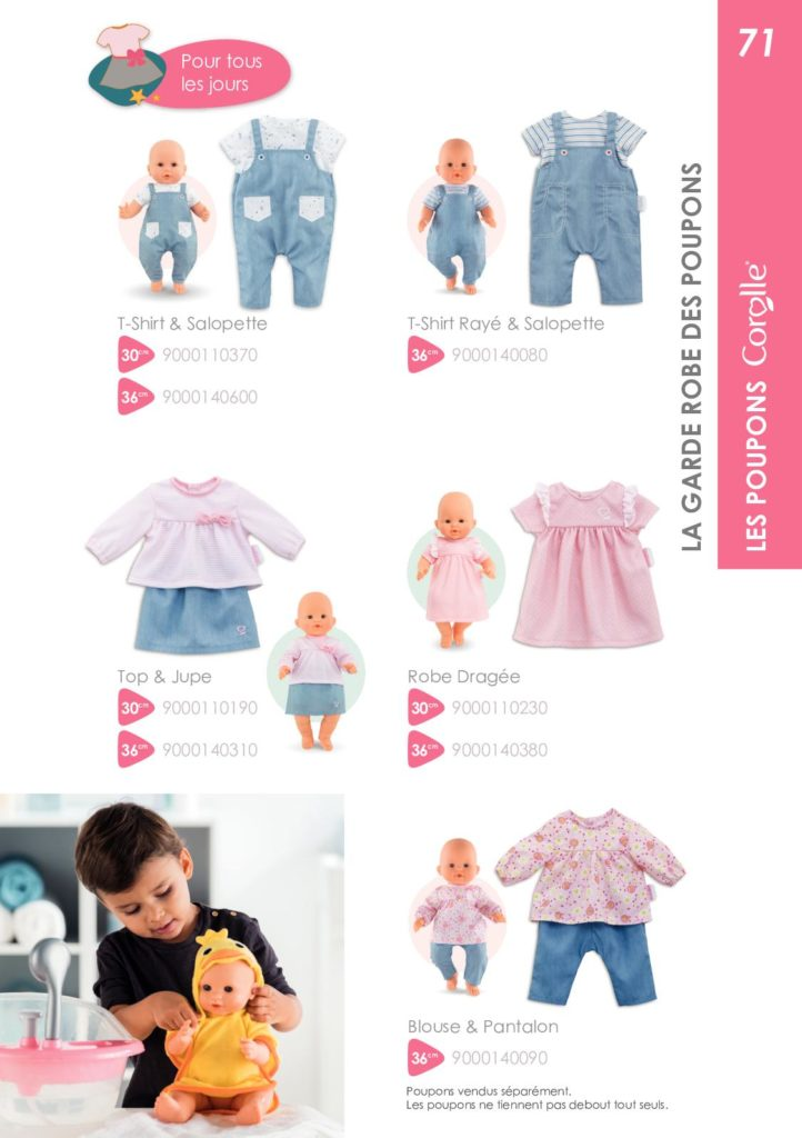 catalogue-corolle-collection-2021-p71