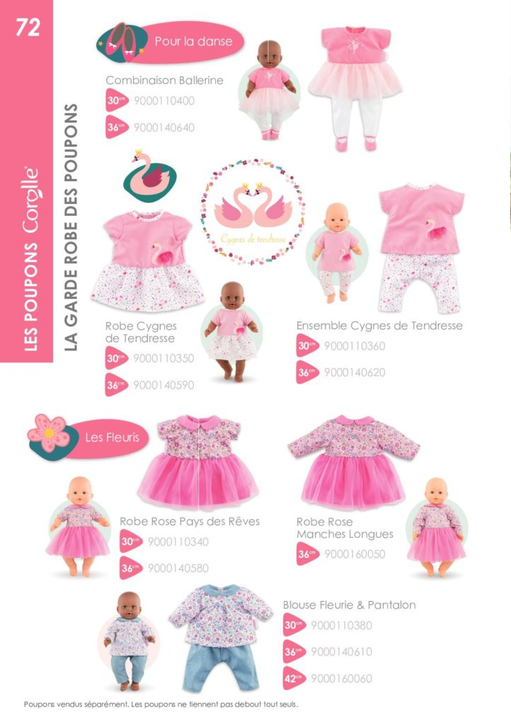 catalogue-corolle-collection-2021-p72