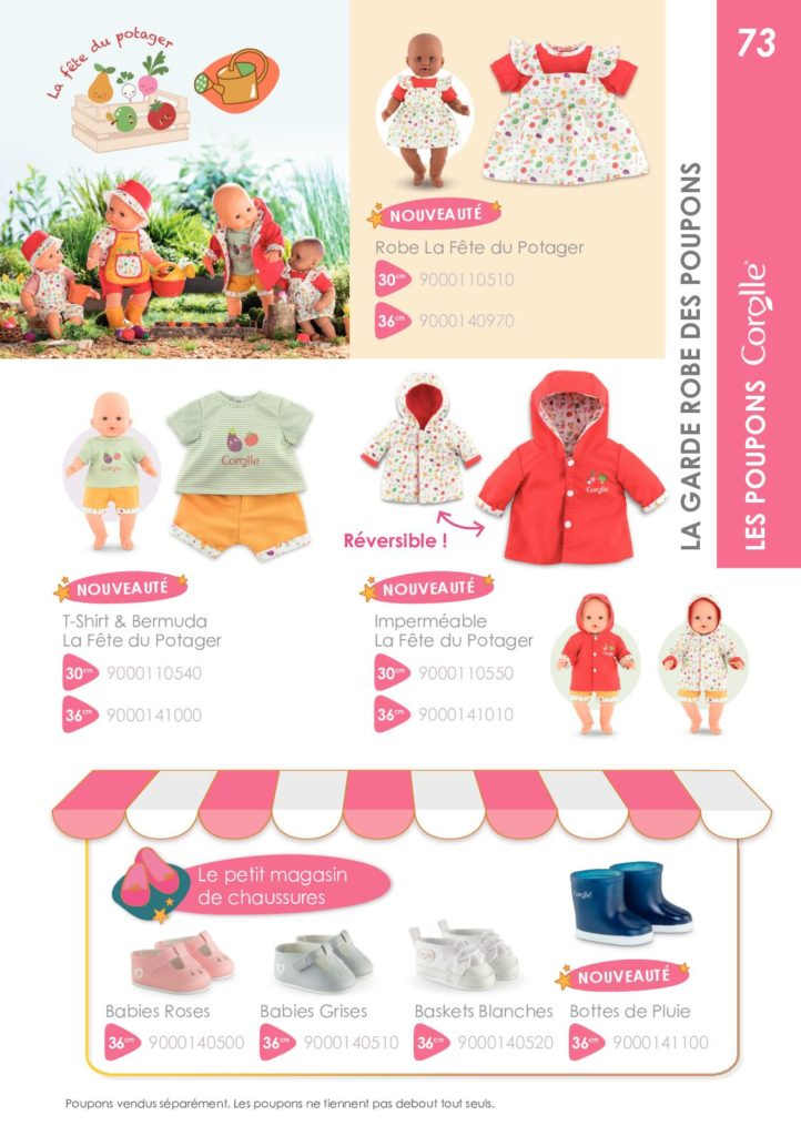catalogue-corolle-collection-2021-p73