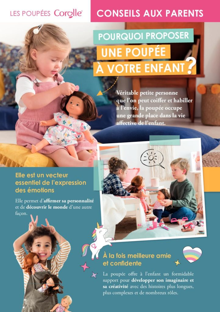 catalogue-corolle-collection-2021-p74