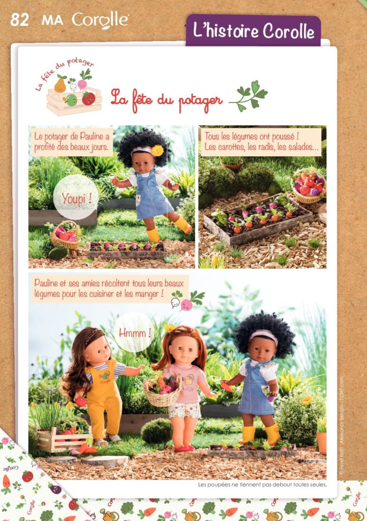 catalogue-corolle-collection-2021-p82