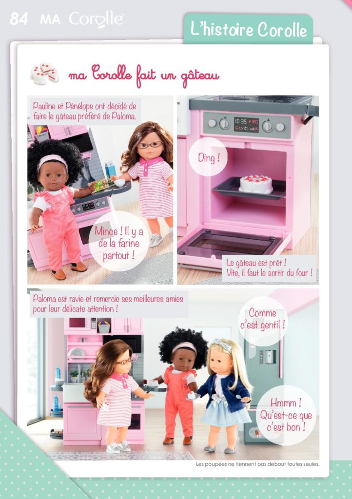catalogue-corolle-collection-2021-p84