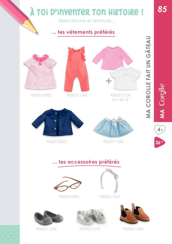 catalogue-corolle-collection-2021-p85