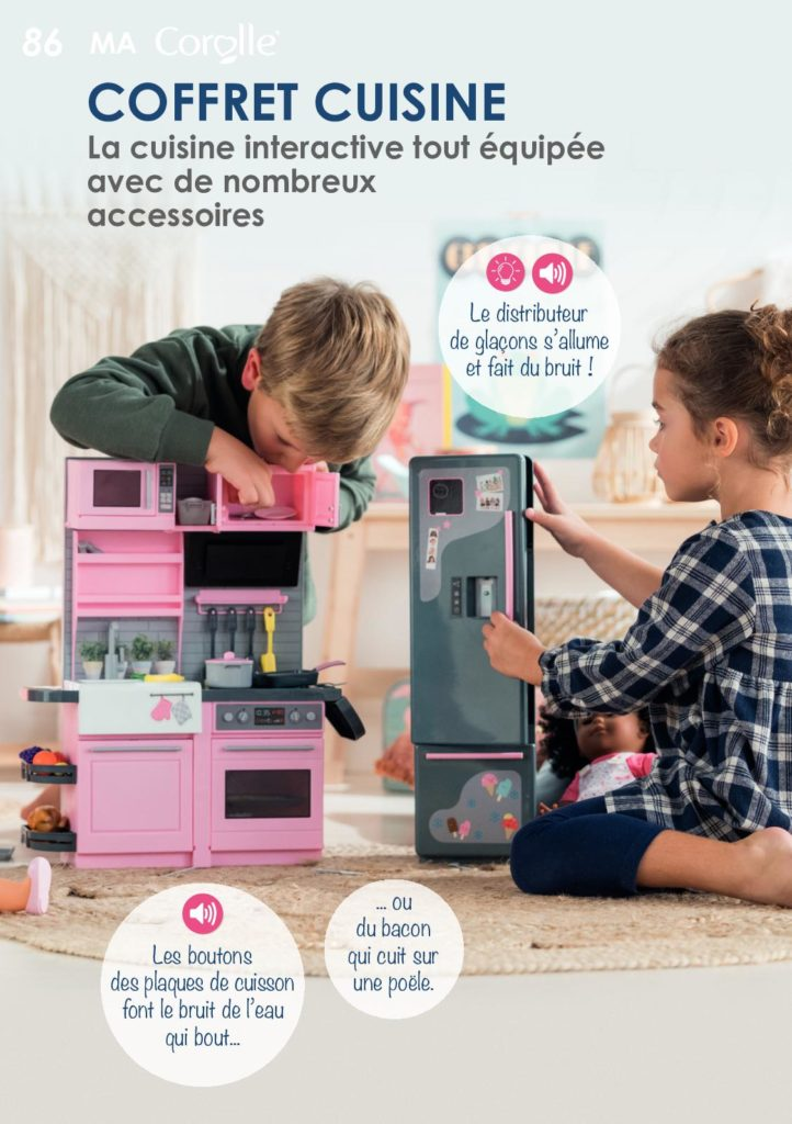 catalogue-corolle-collection-2021-p86