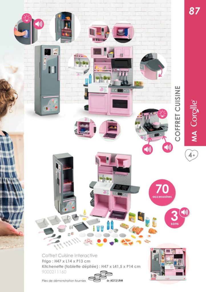 catalogue-corolle-collection-2021-p87