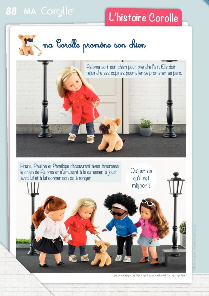 catalogue-corolle-collection-2021-p88
