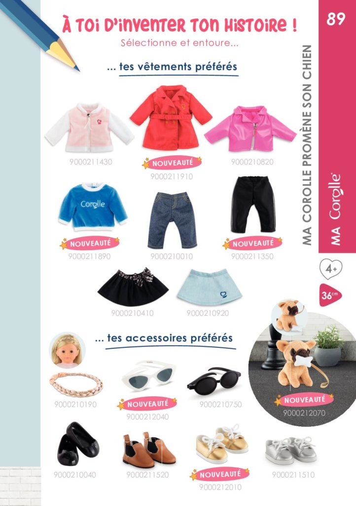 catalogue-corolle-collection-2021-p89