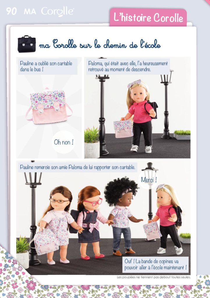 catalogue-corolle-collection-2021-p90