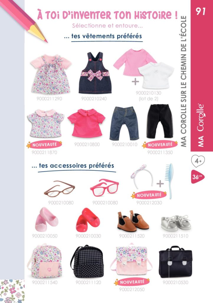 catalogue-corolle-collection-2021-p91