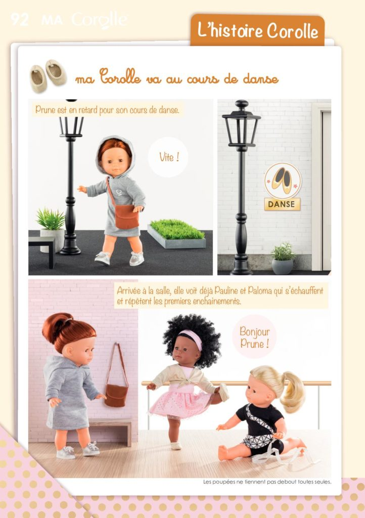 catalogue-corolle-collection-2021-p92