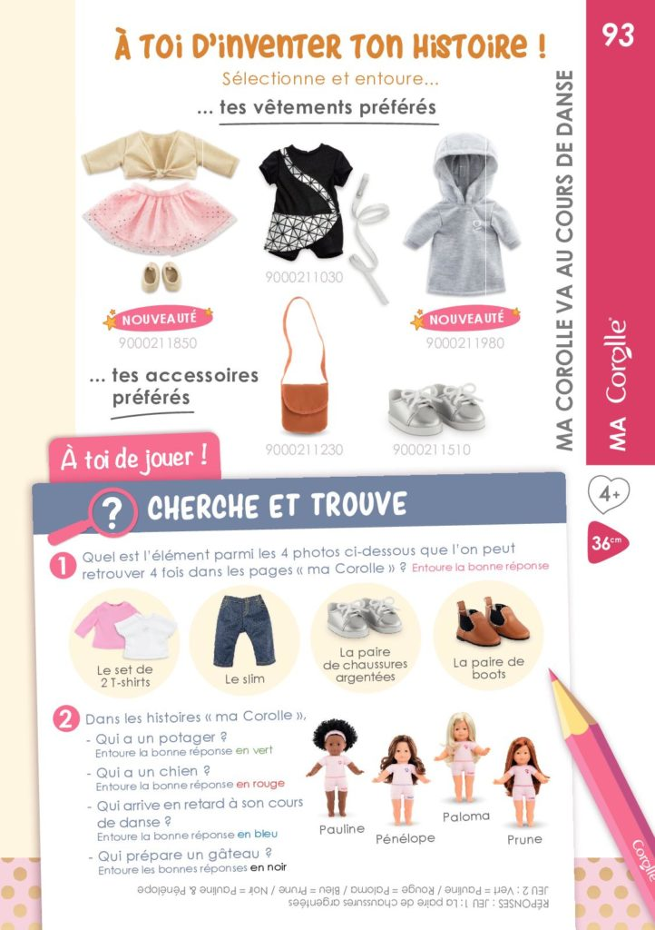 catalogue-corolle-collection-2021-p93