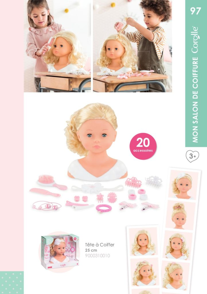 catalogue-corolle-collection-2021-p97