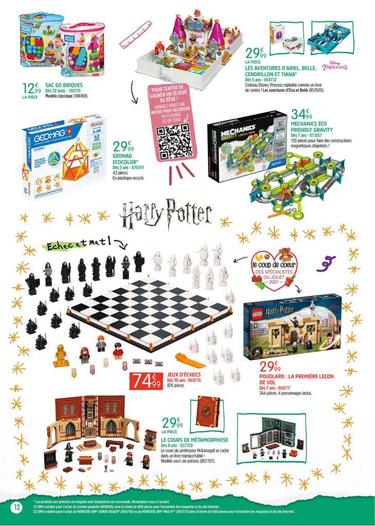king-jouet-spécial-rentree-scolaire-12-1