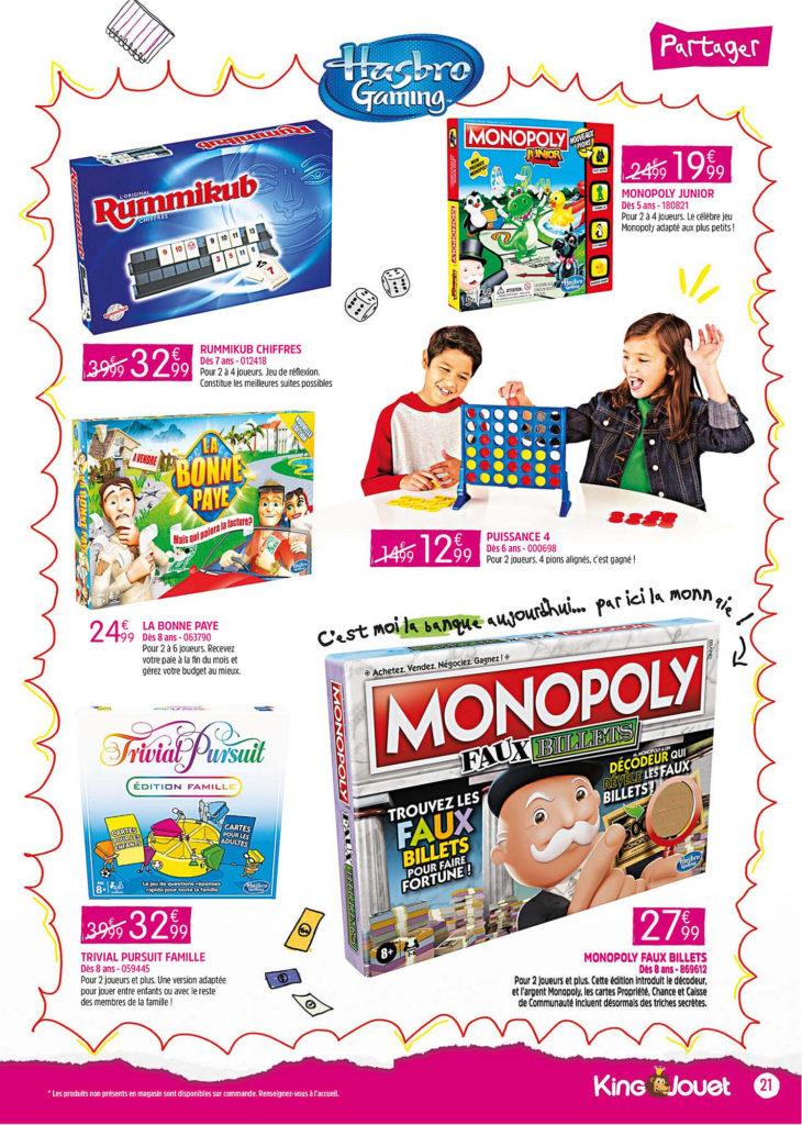 king-jouet-spécial-rentree-scolaire-21-1