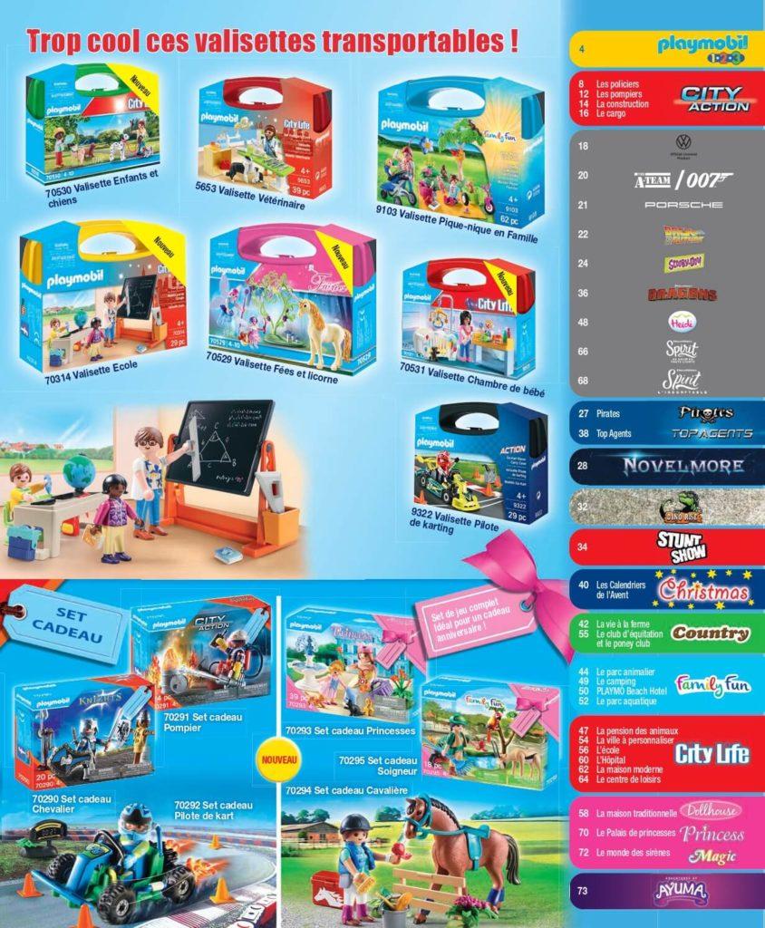 playmobil-3d-0003