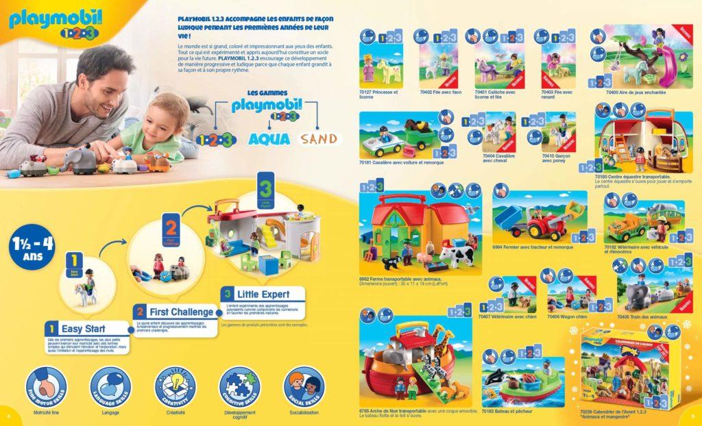playmobil-3d-0004
