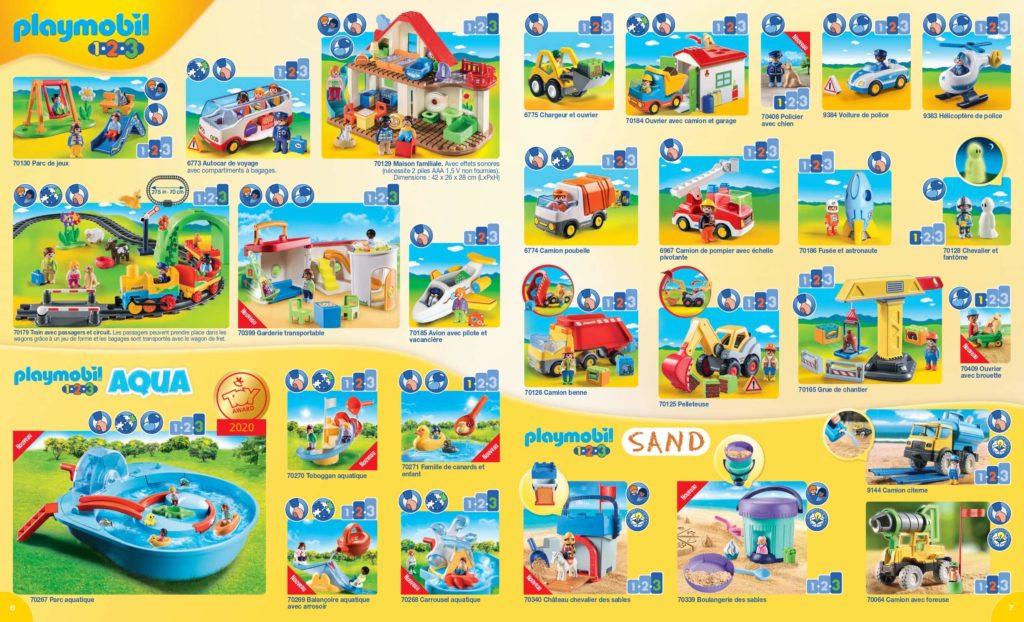 playmobil-3d-0005