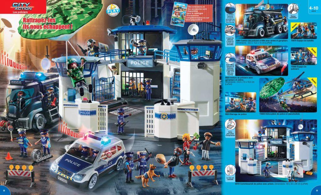 playmobil-3d-0006