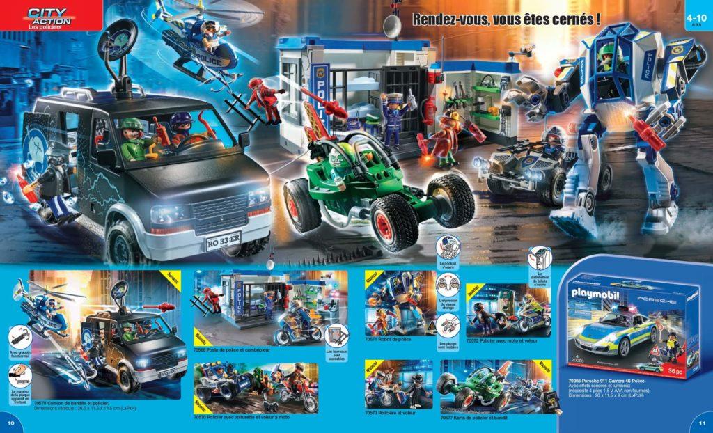 playmobil-3d-0007