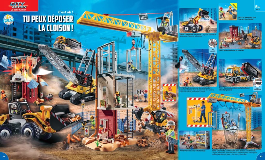 playmobil-3d-0009