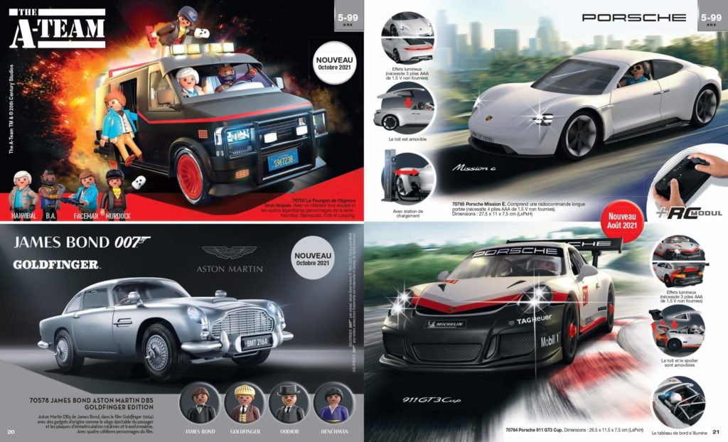 playmobil-3d-0012