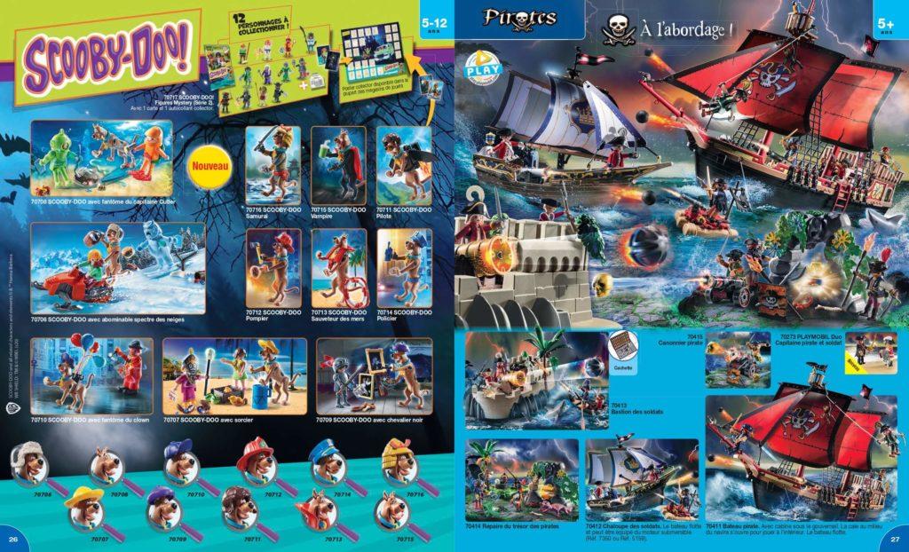 playmobil-3d-0015