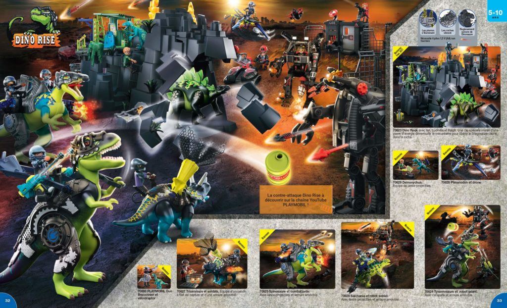 playmobil-3d-0018